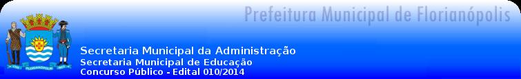 topo_educa2014